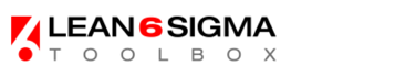 Lean Six Sigma Toolbox Certification