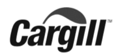 cargill lean six sigma toolbox